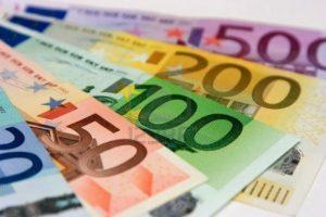 Billets - 1300€ nets d'impôt