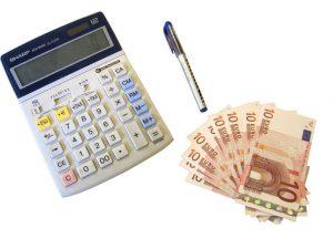 Distinguer vos revenus actifs et vos revenus passifs