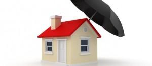 La délégation d'assurance protège votre emprunt immobilier