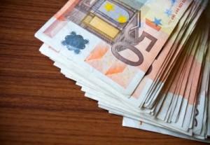 Gagner de l'argent sans rien faire