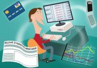 Tous les services d'une banque en ligne