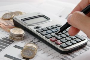 Rachat de crédit, calculer au mieux