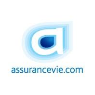 AssuranceVie.Com, gagner 100 euros de prime