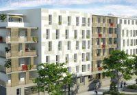 Notre premier investissement locatif - Immeuble de rapport