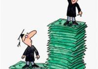 Réduire ses dépenses mensuelles