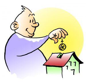 Augmentation de loyer