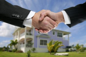 Les éléments à prendre en compte pour votre crédit immobilier