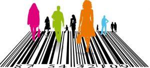 Loi Hamon, de nouvelles mesures pour faciliter la vie des consommateurs