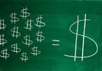 Gagner de l'argent en diversifiant ses sources de revenus