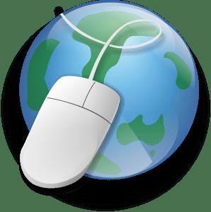 Augmenter ses revenus en lançant un site de niche