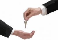 L'importance de trouver un bon locataire