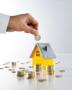 L'immobilier locatif,optimiser sa retraite autrement