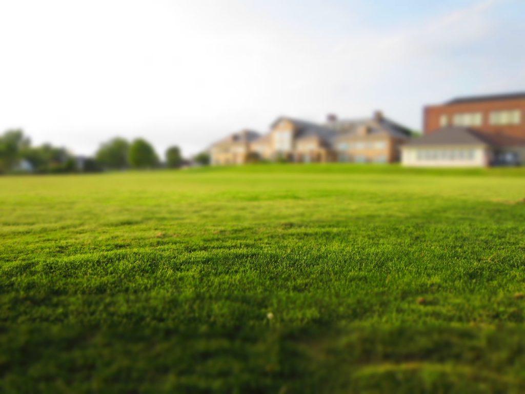 Investir dans l'immobilier, un premier pas