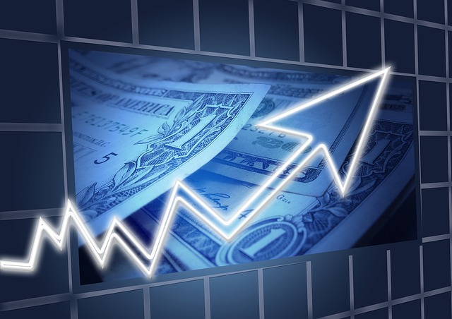 Investir en bourse, une bonne opportunité
