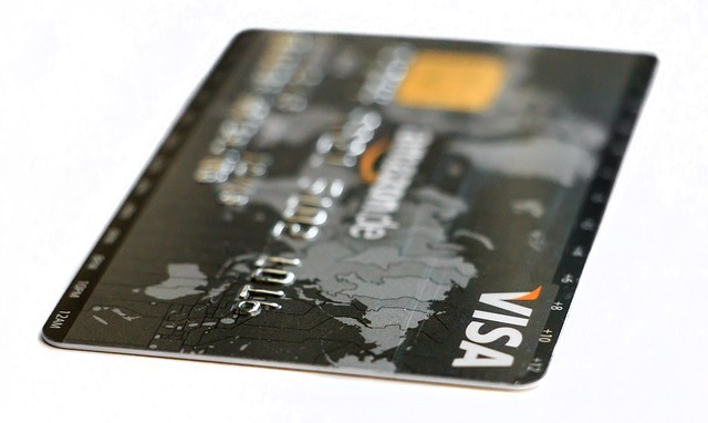 Le rachat de crédit, vous y avez pensé