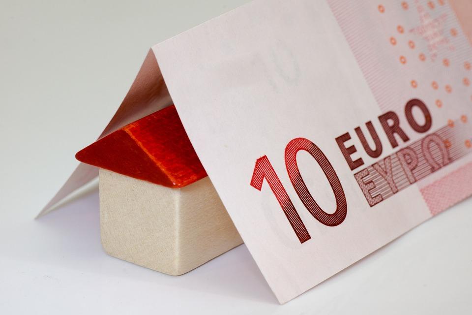 Quelles solutions pour financer l'achat d'un bien ?