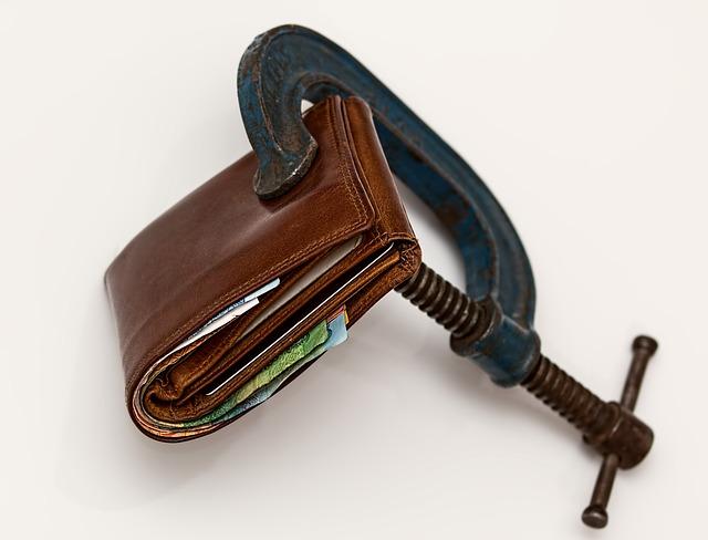 Rachat de crédit, une bonne piste de gain ?