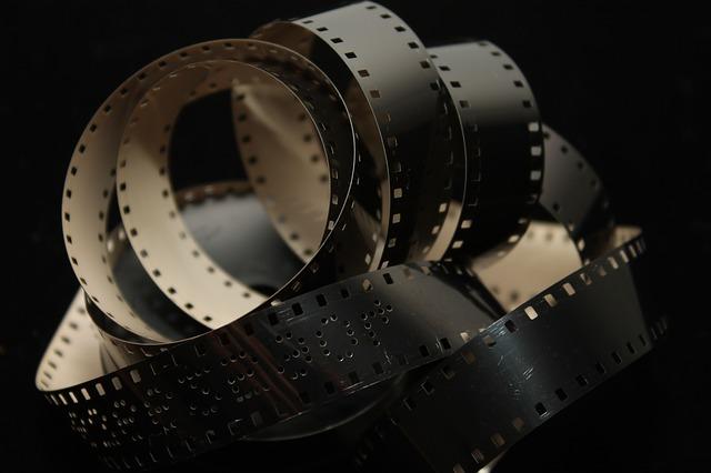 Un film tourné chez vous, la classe !