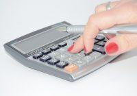 Calculer tout pour bien économiser