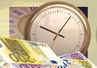 Quelques pistes pour gagner de l'argent rapidement