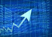 Les actions européennes à la hausse en 2017 ?