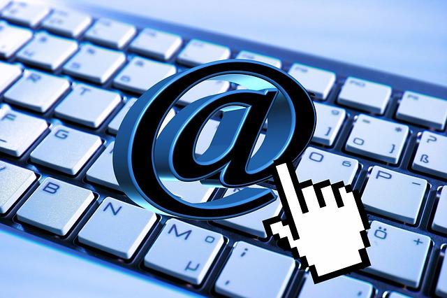Gérer efficavement vos mails