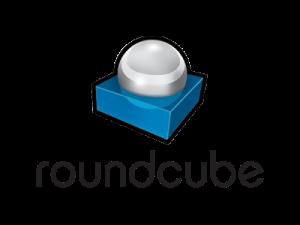 Logo RoundCube