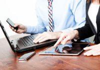 Signature électronique de son crédit en ligne
