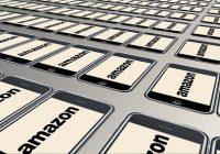 Turc mécanique Amazon, la bonne optimisation