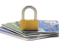 Les banques en ligne sont-elles bien sécurisées ?