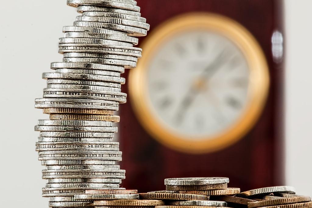 Avoir recours à un micro crédit