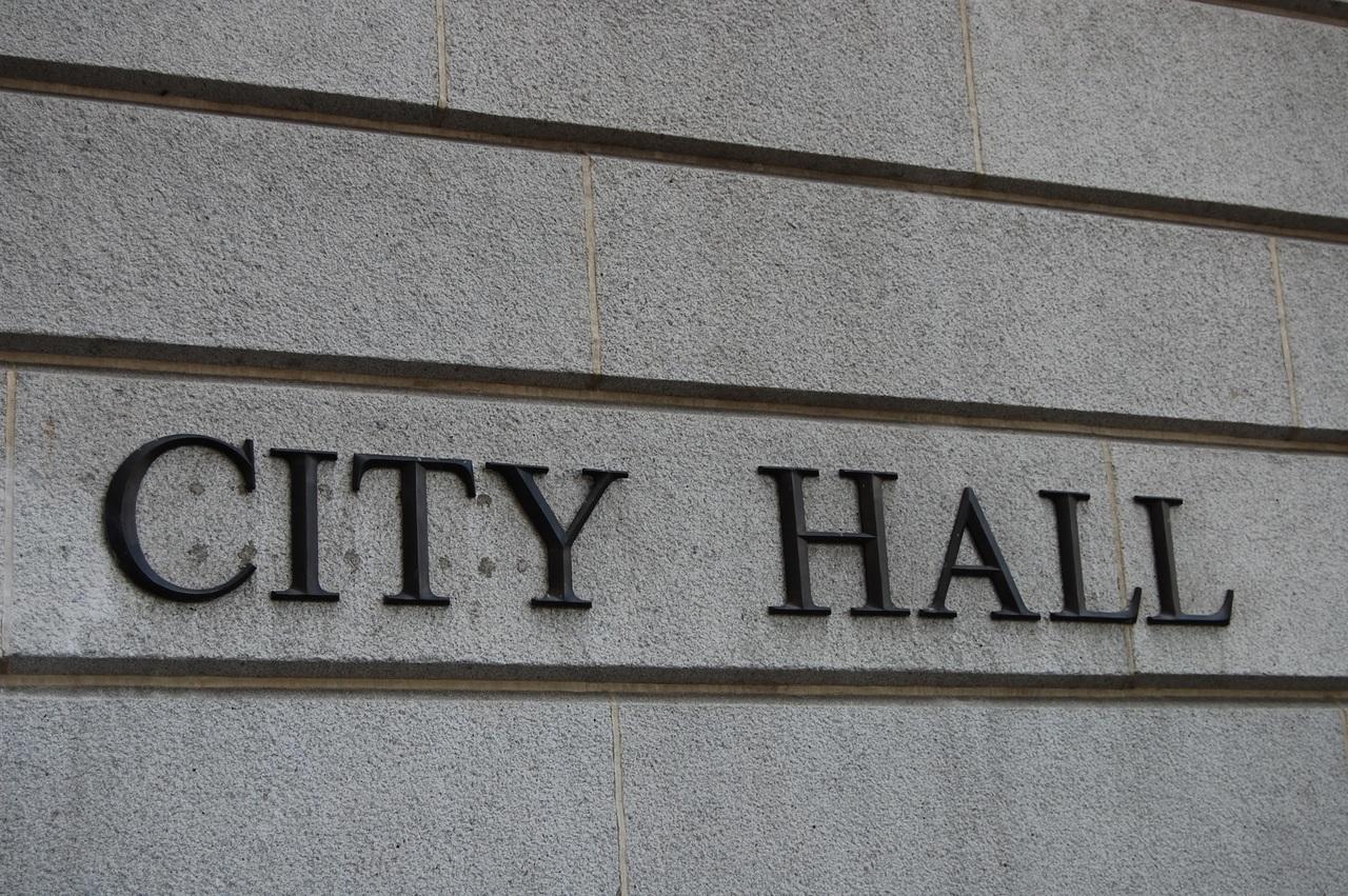 Quel salaire pour un maire ?