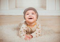 Avoir des enfants pour baisser ses impôts