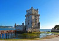 Monument Portugais
