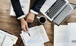 Locatif : ce que peu d'investisseurs pensent à regarder avant d'acheter