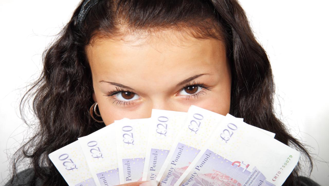 9 idées fausses sur l'argent et comment elles affectent votre vie