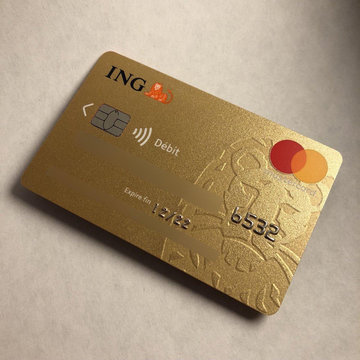l'option idéale pour ouvrir son premier compte bancaire en ligne, économiser et gagner de l'argent, tout en même temps