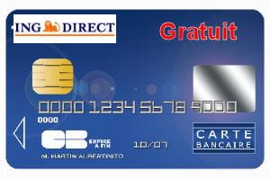 Comment obtenir une carte bleue haut de gamme gratuite