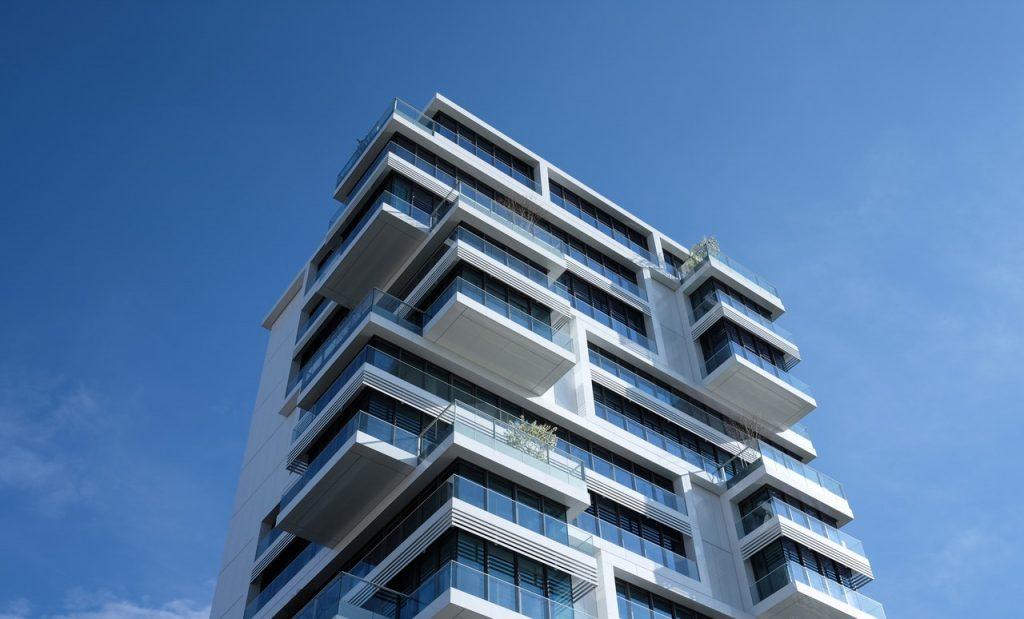 Investir dans l'immobilier autrement