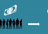 Epargne et crowdlending, une bonne idée ?
