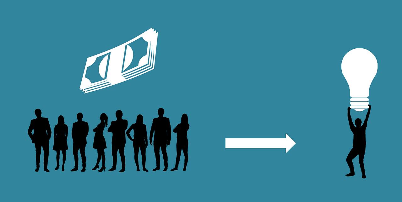 Peut-on épargner grâce au crowdlending?
