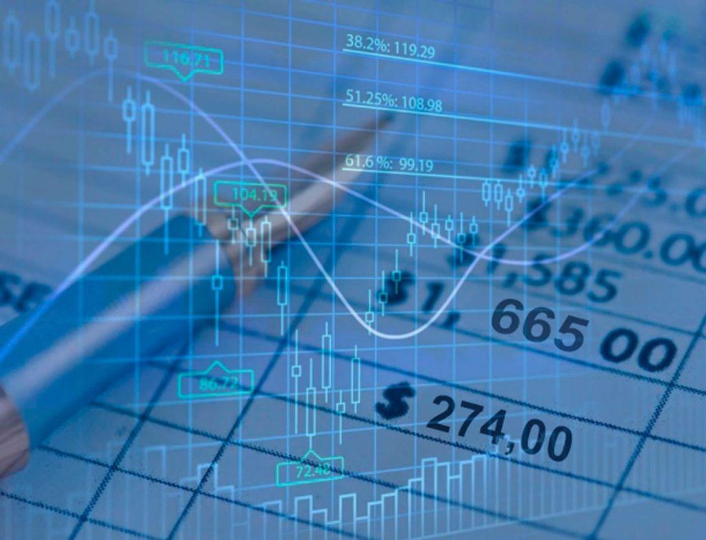 Reconnaitre un bon logiciel de bourse