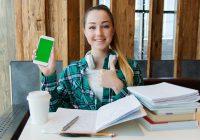 choisir une banque pour étudiant