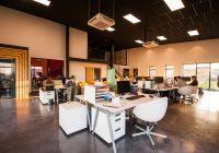 Investir dans des bureaux