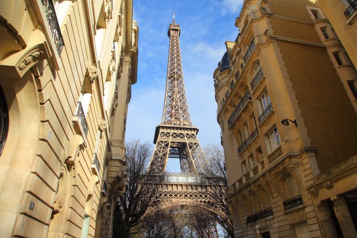 pourquoi investir dans l 39 immobilier paris optimiser mes finances