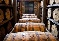 Savoir investir dans le whisky