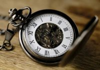 investir dans les montres