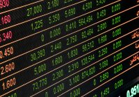 Qu'est-ce qu'un investissement financier ?