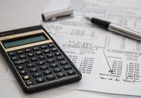 Qu'est-ce qu'un actif financier?