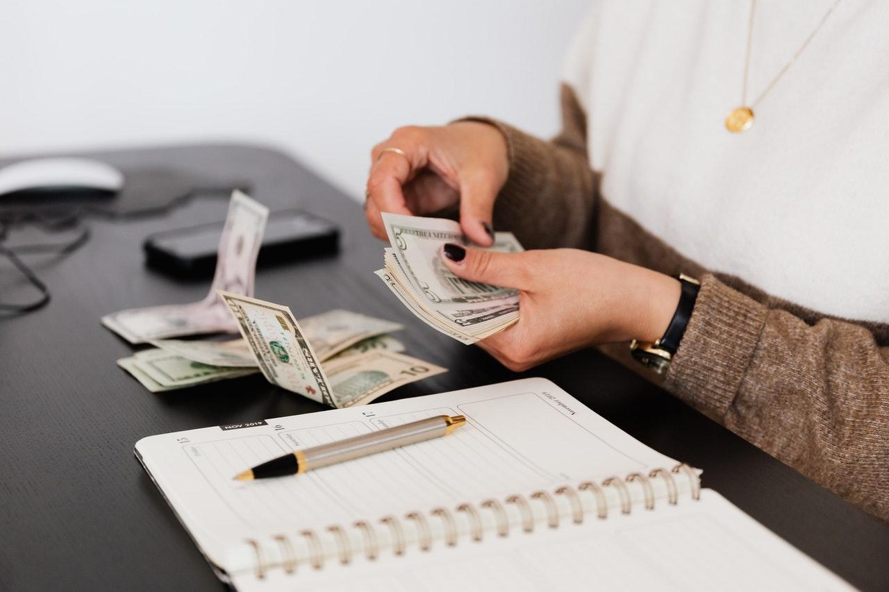 Comment gérer une facture impayée ?